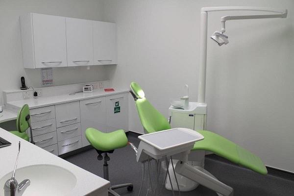 Dental Care in Redhill